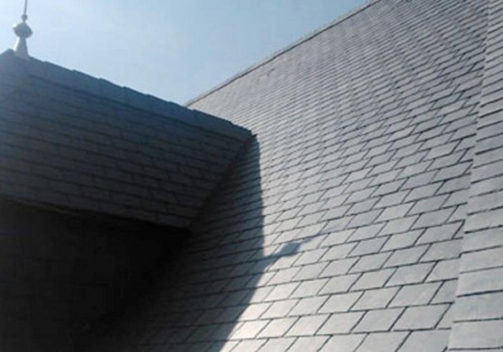 tejados bilbao tejados de pizarra
