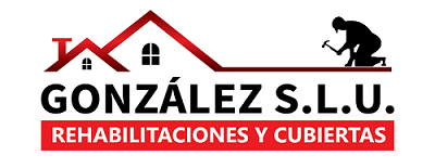 Tejados Bilbao Logo