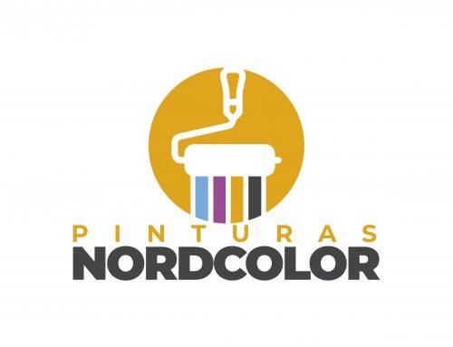 Pintores en Bilbao